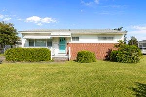 904 N Yaupon Terrace, Morehead City, NC 28557, USA Photo 0