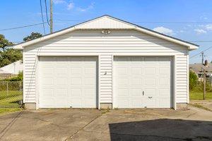 904 N Yaupon Terrace, Morehead City, NC 28557, USA Photo 5