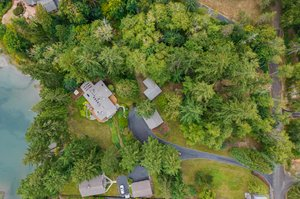 9042 Gallea St NE, Olympia, WA 98516, USA Photo 34