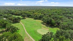 9114 Balcones Club Dr, Austin, TX 78750, USA Photo 6