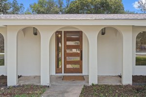 9114 Balcones Club Dr, Austin, TX 78750, USA Photo 14