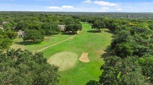 9114 Balcones Club Dr, Austin, TX 78750, USA Photo 8