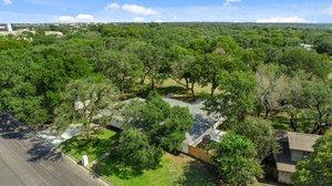9114 Balcones Club Dr, Austin, TX 78750, USA Photo 0