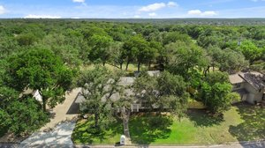 9114 Balcones Club Dr, Austin, TX 78750, USA Photo 1