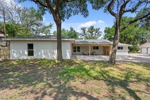 9114 Balcones Club Dr, Austin, TX 78750, USA Photo 75