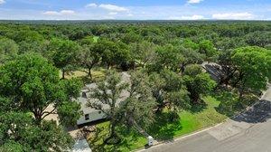 9114 Balcones Club Dr, Austin, TX 78750, USA Photo 2
