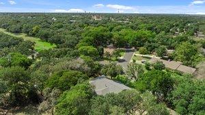 9114 Balcones Club Dr, Austin, TX 78750, USA Photo 7