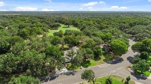 9114 Balcones Club Dr, Austin, TX 78750, USA Photo 3