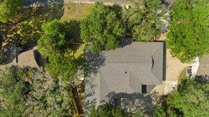 9114 Balcones Club Dr, Austin, TX 78750, USA Photo 9