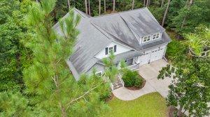 913 Davit Ln, New Bern, NC 28560, USA Photo 12