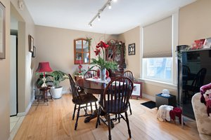 95 & 97 Guelph St, Georgetown, ON L7G 3Z9, CA Photo 10