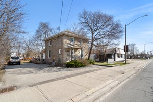 95 & 97 Guelph St, Georgetown, ON L7G 3Z9, CA Photo 0