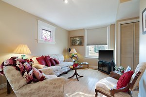 95 & 97 Guelph St, Georgetown, ON L7G 3Z9, CA Photo 9