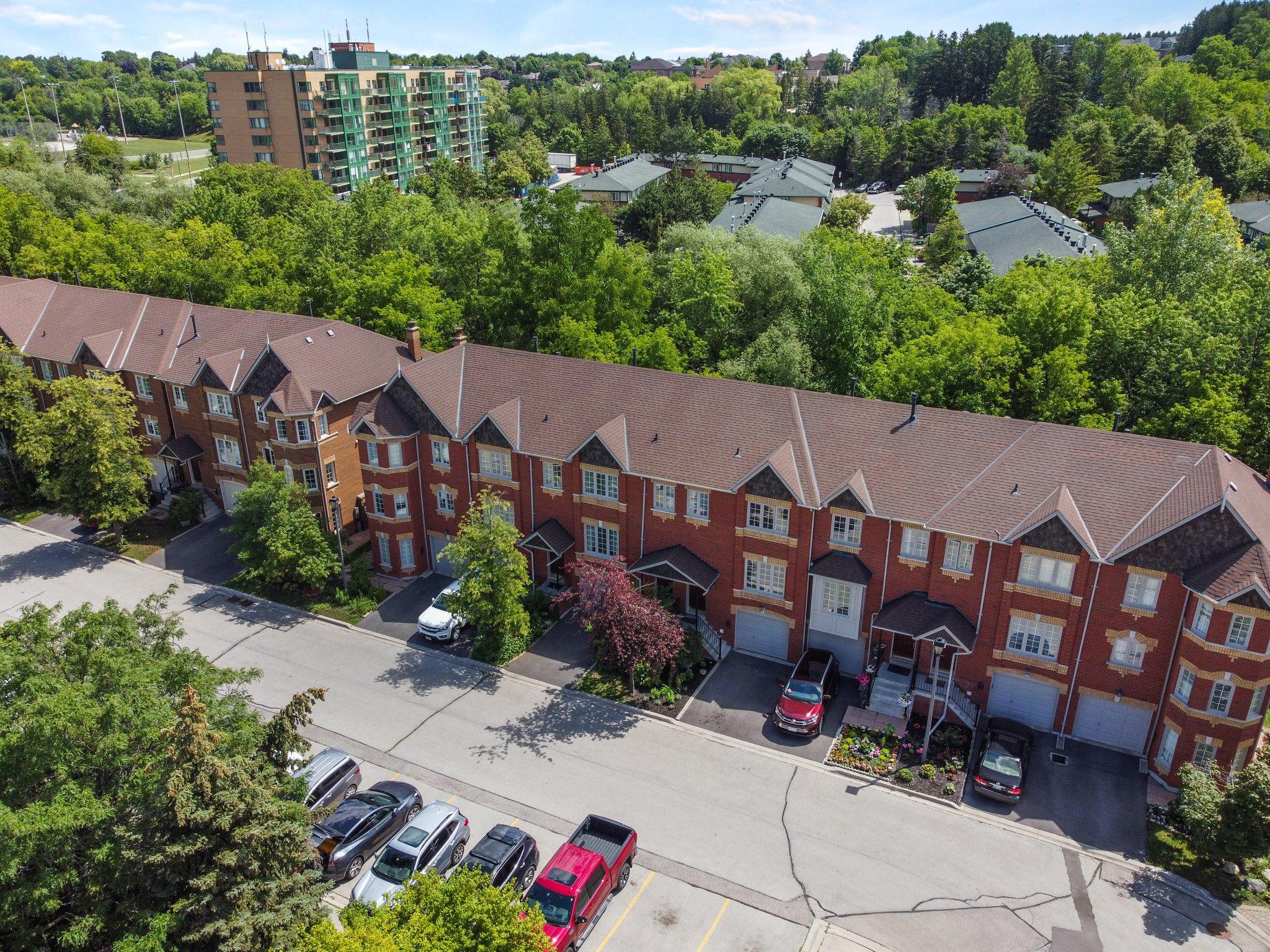 95 Weldrick Rd E, Richmond Hill, ON L4C 0H6, Canada Photo 29