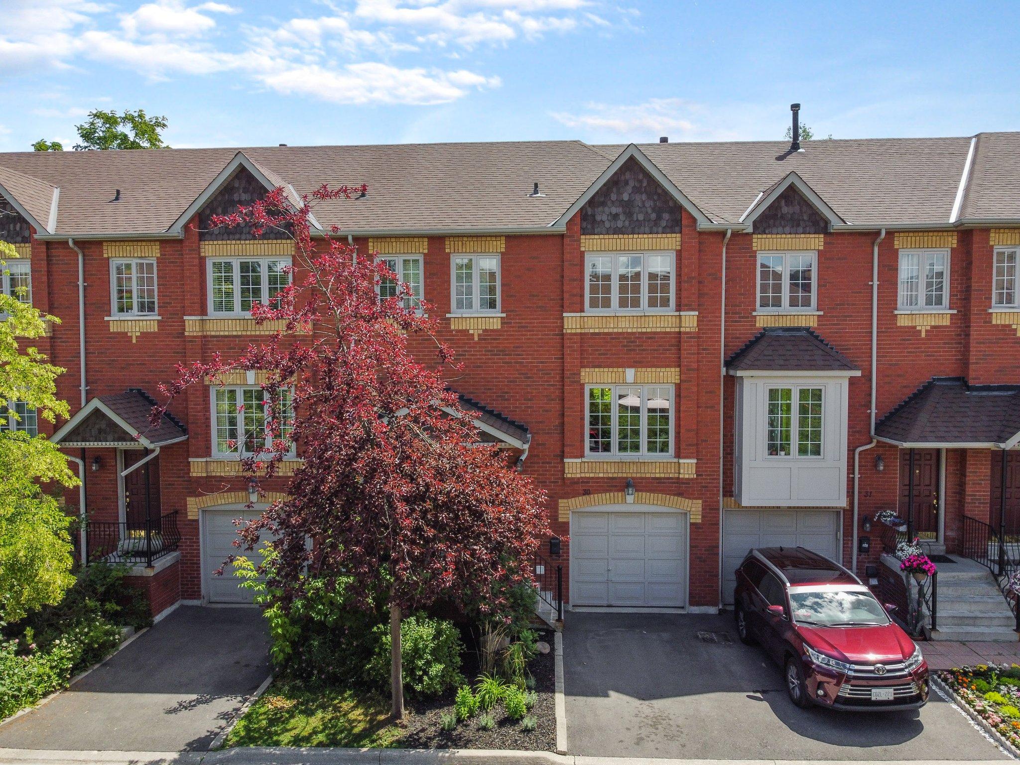 95 Weldrick Rd E, Richmond Hill, ON L4C 0H6, Canada Photo 27