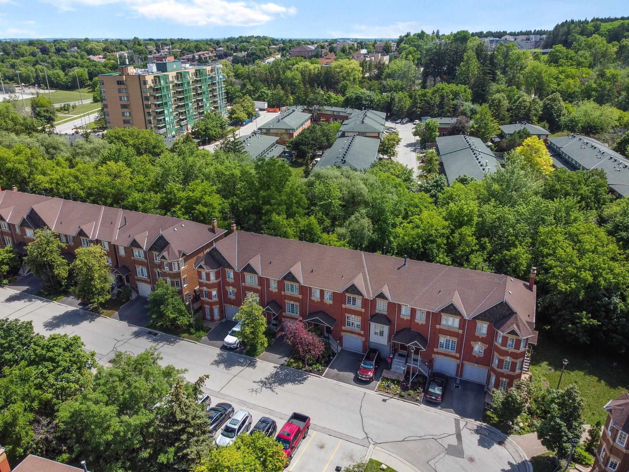95 Weldrick Rd E, Richmond Hill, ON L4C 0H6, Canada Photo 32