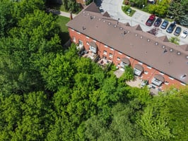 95 Weldrick Rd E, Richmond Hill, ON L4C 0H6, Canada Photo 30