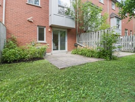 95 Weldrick Rd E, Richmond Hill, ON L4C 0H6, Canada Photo 24