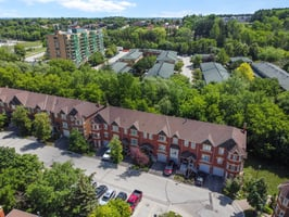 95 Weldrick Rd E, Richmond Hill, ON L4C 0H6, Canada Photo 31