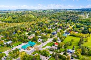 994205 Mono Adjala Townline, Loretto, ON L0G 1L0, Canada Photo 1