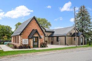 994205 Mono Adjala Townline, Loretto, ON L0G 1L0, Canada Photo 6
