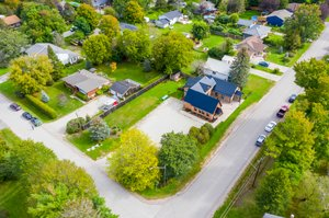 994205 Mono Adjala Townline, Loretto, ON L0G 1L0, Canada Photo 3