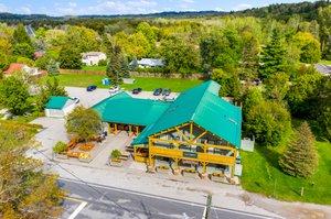 994205 Mono Adjala Townline, Loretto, ON L0G 1L0, Canada Photo 56