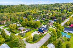994205 Mono Adjala Townline, Loretto, ON L0G 1L0, Canada Photo 2