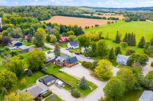 994205 Mono Adjala Townline, Loretto, ON L0G 1L0, Canada Photo 54