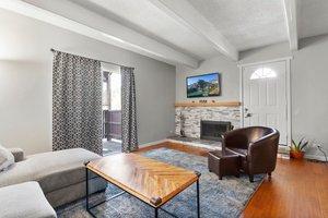 9995 E Harvard Ave, Denver, CO 80231, USA Photo 15