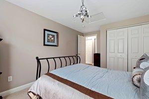 Cricket Hill Rd, East Kingston, NH 03827, USA Photo 16